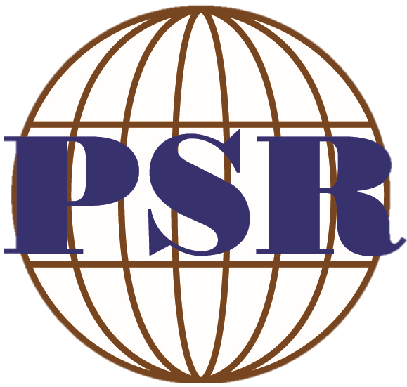 psr-the-expert-in-industrial-filtration