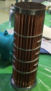 taisei-kogyo-low-fin-tube-shell-tube-type-heat-exchanger