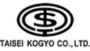 taisei-kogyo-heat-exchanger